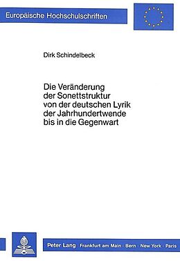 Cover: https://exlibris.azureedge.net/covers/9783/8204/9961/2/9783820499612xl.jpg