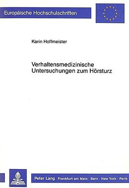 Cover: https://exlibris.azureedge.net/covers/9783/8204/9963/6/9783820499636xl.jpg