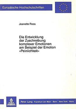 Cover: https://exlibris.azureedge.net/covers/9783/8204/9971/1/9783820499711xl.jpg