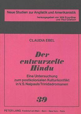 Cover: https://exlibris.azureedge.net/covers/9783/8204/9983/4/9783820499834xl.jpg