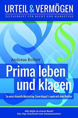 Cover: https://exlibris.azureedge.net/covers/9783/8214/7688/9/9783821476889xl.jpg