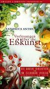 Cover: https://exlibris.azureedge.net/covers/9783/8218/4578/4/9783821845784xl.jpg