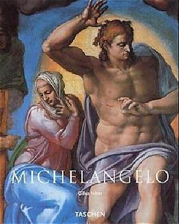 Cover: https://exlibris.azureedge.net/covers/9783/8228/6366/4/9783822863664xl.jpg