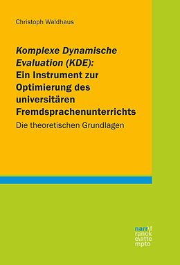 Cover: https://exlibris.azureedge.net/covers/9783/8233/0041/0/9783823300410xl.jpg