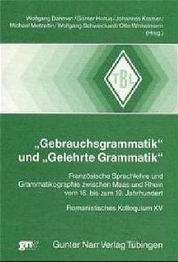 Cover: https://exlibris.azureedge.net/covers/9783/8233/5120/7/9783823351207xl.jpg