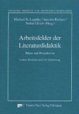 Cover: https://exlibris.azureedge.net/covers/9783/8233/5322/5/9783823353225xl.jpg
