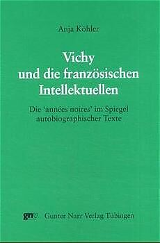 Cover: https://exlibris.azureedge.net/covers/9783/8233/5859/6/9783823358596xl.jpg