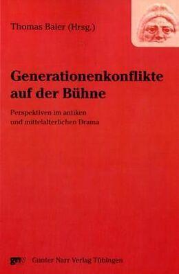 Cover: https://exlibris.azureedge.net/covers/9783/8233/6268/5/9783823362685xl.jpg