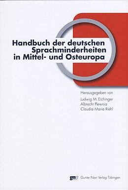 Cover: https://exlibris.azureedge.net/covers/9783/8233/6298/2/9783823362982xl.jpg