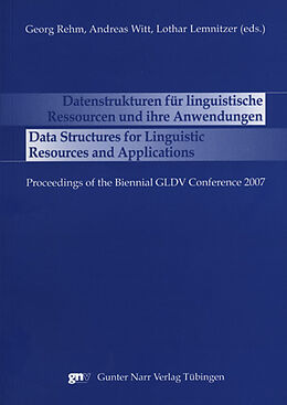 Cover: https://exlibris.azureedge.net/covers/9783/8233/6314/9/9783823363149xl.jpg