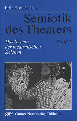 Cover: https://exlibris.azureedge.net/covers/9783/8233/6321/7/9783823363217xl.jpg