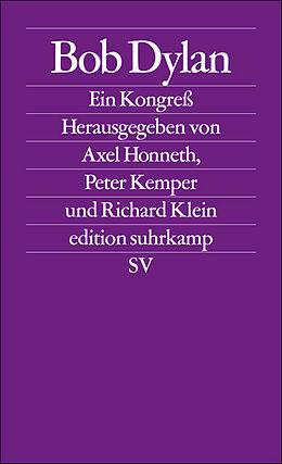Cover: https://exlibris.azureedge.net/covers/9783/8233/6363/7/9783823363637xl.jpg