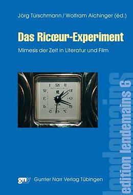 Cover: https://exlibris.azureedge.net/covers/9783/8233/6420/7/9783823364207xl.jpg