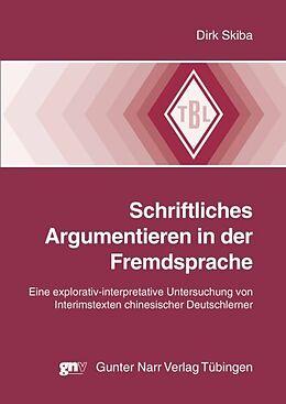 Cover: https://exlibris.azureedge.net/covers/9783/8233/6466/5/9783823364665xl.jpg