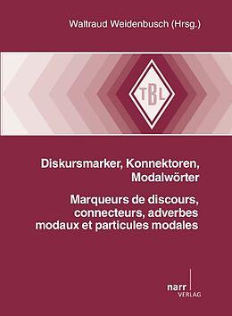Cover: https://exlibris.azureedge.net/covers/9783/8233/6544/0/9783823365440xl.jpg