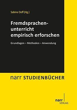 Cover: https://exlibris.azureedge.net/covers/9783/8233/6721/5/9783823367215xl.jpg