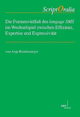 Cover: https://exlibris.azureedge.net/covers/9783/8233/6743/7/9783823367437xl.jpg