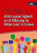 Cover: https://exlibris.azureedge.net/covers/9783/8233/6830/4/9783823368304xl.jpg
