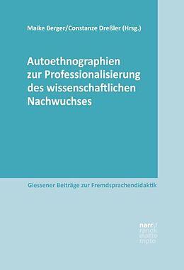 Cover: https://exlibris.azureedge.net/covers/9783/8233/6871/7/9783823368717xl.jpg