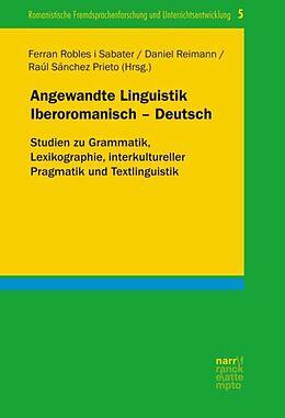 Cover: https://exlibris.azureedge.net/covers/9783/8233/6941/7/9783823369417xl.jpg