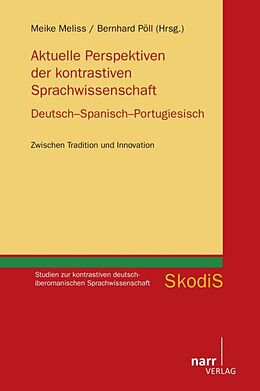 Cover: https://exlibris.azureedge.net/covers/9783/8233/6954/7/9783823369547xl.jpg