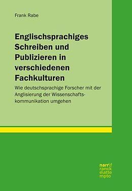 Cover: https://exlibris.azureedge.net/covers/9783/8233/6985/1/9783823369851xl.jpg