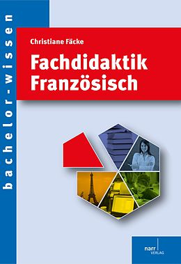 Cover: https://exlibris.azureedge.net/covers/9783/8233/7560/9/9783823375609xl.jpg