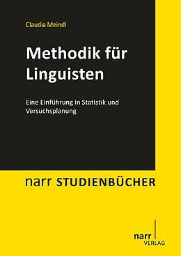 Cover: https://exlibris.azureedge.net/covers/9783/8233/7627/9/9783823376279xl.jpg