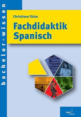 Cover: https://exlibris.azureedge.net/covers/9783/8233/7655/2/9783823376552xl.jpg