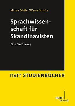 Cover: https://exlibris.azureedge.net/covers/9783/8233/7810/5/9783823378105xl.jpg