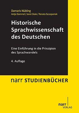 Cover: https://exlibris.azureedge.net/covers/9783/8233/7823/5/9783823378235xl.jpg