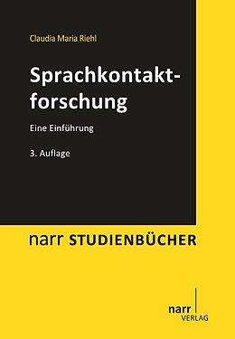 Cover: https://exlibris.azureedge.net/covers/9783/8233/7826/6/9783823378266xl.jpg