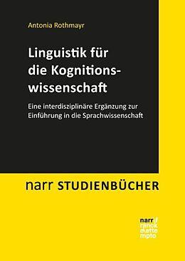 Cover: https://exlibris.azureedge.net/covers/9783/8233/8000/9/9783823380009xl.jpg