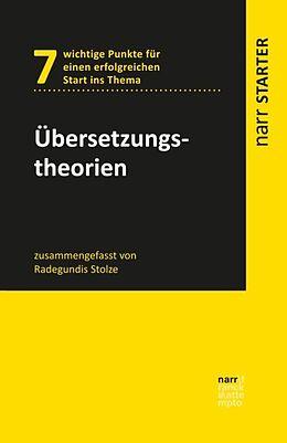 Cover: https://exlibris.azureedge.net/covers/9783/8233/8029/0/9783823380290xl.jpg