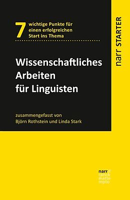 Cover: https://exlibris.azureedge.net/covers/9783/8233/8030/6/9783823380306xl.jpg