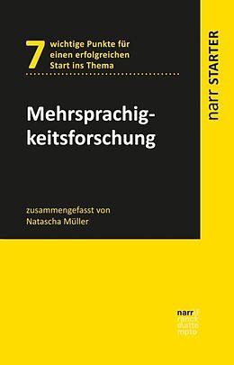 Cover: https://exlibris.azureedge.net/covers/9783/8233/8065/8/9783823380658xl.jpg