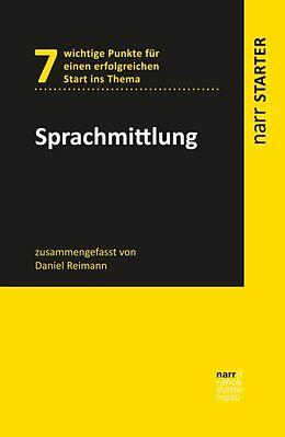 Cover: https://exlibris.azureedge.net/covers/9783/8233/8066/5/9783823380665xl.jpg