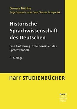 Cover: https://exlibris.azureedge.net/covers/9783/8233/8073/3/9783823380733xl.jpg