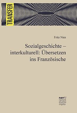Cover: https://exlibris.azureedge.net/covers/9783/8233/8090/0/9783823380900xl.jpg