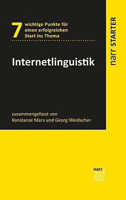 Cover: https://exlibris.azureedge.net/covers/9783/8233/8116/7/9783823381167xl.jpg