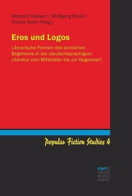Cover: https://exlibris.azureedge.net/covers/9783/8233/8123/5/9783823381235xl.jpg