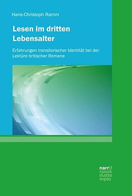 Cover: https://exlibris.azureedge.net/covers/9783/8233/8126/6/9783823381266xl.jpg