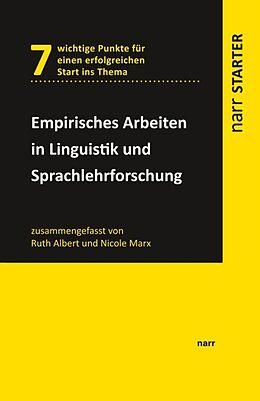 Cover: https://exlibris.azureedge.net/covers/9783/8233/8128/0/9783823381280xl.jpg