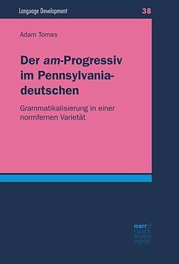 Cover: https://exlibris.azureedge.net/covers/9783/8233/8138/9/9783823381389xl.jpg