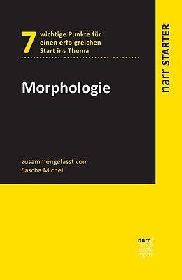 Cover: https://exlibris.azureedge.net/covers/9783/8233/8145/7/9783823381457xl.jpg
