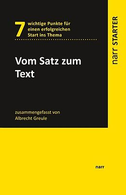 Cover: https://exlibris.azureedge.net/covers/9783/8233/8146/4/9783823381464xl.jpg