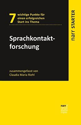 Cover: https://exlibris.azureedge.net/covers/9783/8233/8164/8/9783823381648xl.jpg