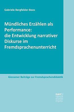 Cover: https://exlibris.azureedge.net/covers/9783/8233/8192/1/9783823381921xl.jpg