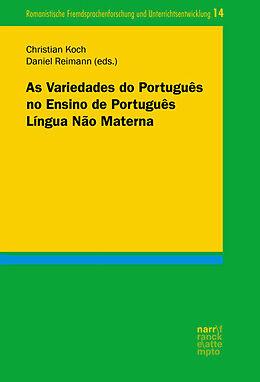 Cover: https://exlibris.azureedge.net/covers/9783/8233/8221/8/9783823382218xl.jpg