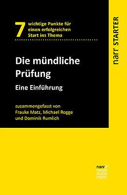 Cover: https://exlibris.azureedge.net/covers/9783/8233/8308/6/9783823383086xl.jpg